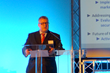 Photonics21 Annual Meeting Focuses on Solutions for 'Societal Challenges'
