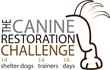 The Canine Restoration Challenge