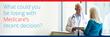 Medicare Limiting Coverage Benefit for Drug Sensitivity Testing on June 22, 2015