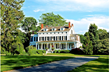 Historic Bellport Estate Comes Available on Real Estate Market