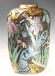Sorrel Sky Gallery Welcomes Native American Artist Autumn Borts-Medlock