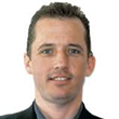Chris McNulty to Lead 2 Sessions and a Workshop at SharePoint Fest Seattle