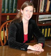 Attorney Mary Zogg Sheds Light on Same-Sex Divorce Issues