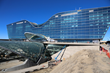 Westin Denver International Airport Announces Activation of Online Reservations For Stays On and After December 1st, 2015 at Hotel and Conference Center