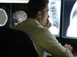 Argus Radiology Expands Personalized TeleRadiology Business-Model into Arkansas on 121st Anniversary of X-Ray