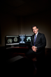 Jamey D. Wright, MD, Founder and President, Argus Radiology | Personalizing TeleRadiology