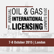The 'Perfect' Oil & Gas Licensing System