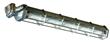 52 Watt Low Profile Explosion Proof LED Light Fixture released by...