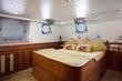 Drenec guest cabin
