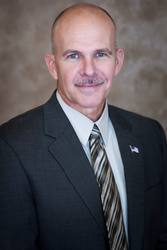 Trident University Senior Military Director Named President of Centurion Military Alliance