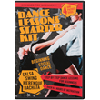 DanceCrazy Has Released the Dance Lessons Starter Kit 4-DVD Set, Bringing the Hottest Club-style Partner-dance Classes to Your Home.