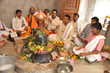 Eshwar Bhakti Offers Personalized Online Puja Services