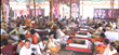 Sahasrara Chandi Puja