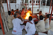 Maha Rudra Yagna