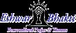 Eshwar Bhakti Logo