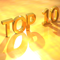 Top 10 Joomla Web Hosting Providers for 2015