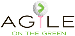 Agile on the Green