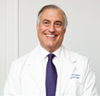 NYC Cardiologist, Dr. Steven Reisman, Announces Same Day and Evening...
