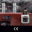 Protect Sensitive Electronics from Heat and Reduce Overhead with Digital Temperature Control