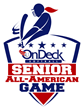 OnDeck Softball Announces 2016 Senior All American Game
