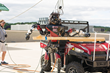 Worcester Polytechnic Institute to Compete in DARPA Robotics Challenge June 5-6, 2015