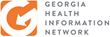 Georgia Partnership for TeleHealth Joins GaHIN to Improve Care at School Clinics