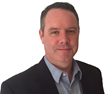 TURBOdesign Technology Appoints Patrick Ninneman as Regional Sales Manager