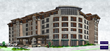 New Courtyard by Marriott Opening July in Downtown Gatlinburg