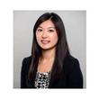 Victoria J. Tsoong, J.D.