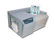 Coverbind Introduces the 9000EX — the First Automated, Off-line, Wide-Spine Binding Solution