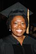 Dr. Monique L. Bell