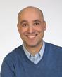 Rafael Alfaro, vice president of brand solutions for 4INFO