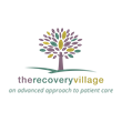The Recovery Village Celebrates Its 2nd Anniversary