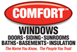 Comfort Windows Adds Top-Ranked Norman Blinds and Shades To Its Inventory In All Five NY Showrooms