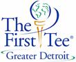 Detroit Business Leaders & Foundations Tee Up Return of Summer Golf Program for Kids