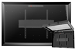 PEC's The TV Shield PRO Launch to Simplify Outdoor Digital Signage...