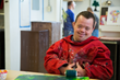 "6000 Miles to Accommodating Special Needs - ""Crossing..."