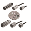 The Ideal Inductive Sensor for Robotic End Effectors - Balluff SuperShorty