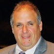Graphel Carbon Products Announces New President David Trinkley
