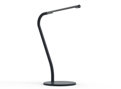 LUX by Mighty Bright Introduces Toronto LED Light at NeoCon 2015