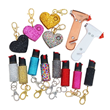 blingsting provides personal safety devices.