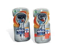 AmeriStar Packaging Award, Gillette Packaging, DuPont Awards 2015