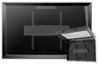 The TV Shield PRO Weatherproof Digital Signage Solution Making Outdoor Digital Signage Installation Easier