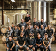 """Local Brewery Named """"Small Business Of The Year"""""""