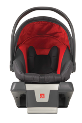 GB Asana35 AP Infant Car Seat