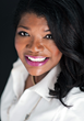 Rhonda V. Jones of BHHS Select Properties Honored With the 2015 Five Star Real Estate Agent Award