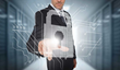 Apex Security of Aspen, CO & Integrated Systems of Denver Join...