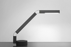 FADE Task Light in Black