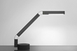FADE Studio Debuts with New Lighting Design at SF Design Week