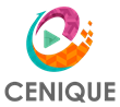 Cenique Global